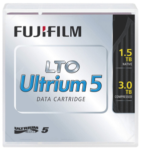 Fujifilm LTO Ultrium 5 | Dodax.at