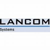 Lancom Systems - Communications Server Software (LS61425) | Dodax.ch