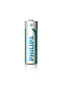 Philips LongLife Battery | Dodax.ch