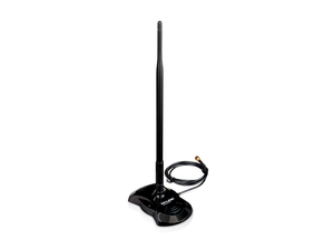 TP-Link TL-ANT2408C: WLAN Antenne, 8dBi | Dodax.ch