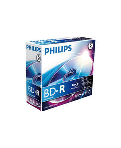 Philips BD-R | Dodax.at