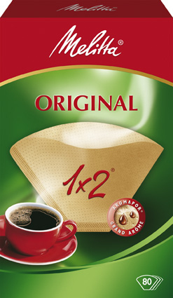 Melitta 17808.7 | Dodax.co.uk