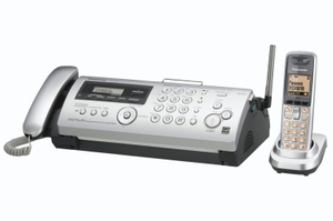 Panasonic KX-FC275 | Dodax.at