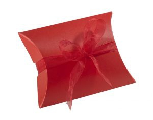 Beco 475.32 gift wrapping | Dodax.co.uk