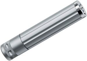 Brennenstuhl Eco-LED-Light FL 85/3 | Dodax.ch
