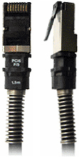 PatchSee 7.9m Cat6 A UTP | Dodax.fr