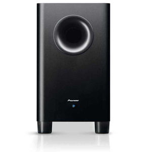Pioneer S-HS100 Home Cinema Set | Dodax.ch