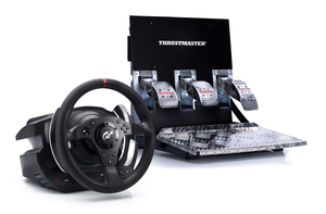 Thrustmaster T500 RS GT | Dodax.ch