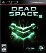 Dead Space 2 German Edition - PS3 | Dodax.at