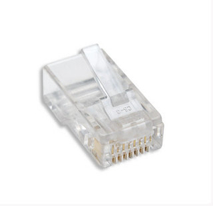 Intellinet 502344 Kabeladapter | Dodax.de