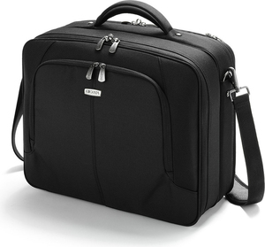 "DICOTA MultiTwin New 15.6"", D30148 
