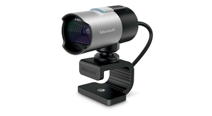 Microsoft LifeCam Studio f. Business, USB | Dodax.ch