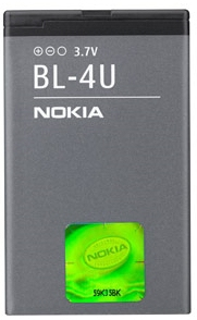 Nokia BL-4U | Dodax.at