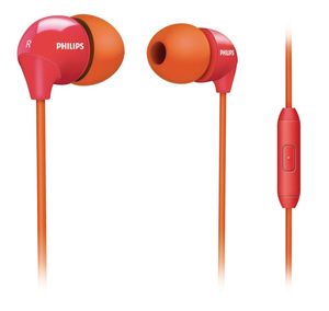 Philips - Headset (SHE3575OP) | Dodax.at