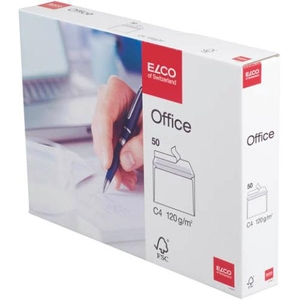 Elco Office C4 | Dodax.fr