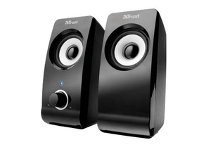 Trust - Portable Speakers (Remo 2.0) | Dodax.ch