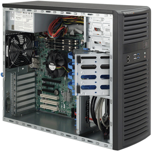 Supermicro 732i-500B | Dodax.at