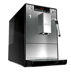 Melitta - Coffee Maker (CAFFEO SOLO & Milk) | Dodax.ch