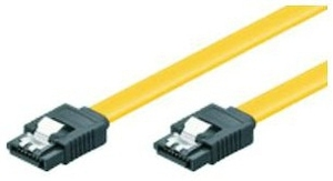 M-Cab 7008004 SATA Kabel | Dodax.at