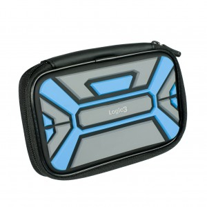 Logic3 3DS Carry Case | Dodax.co.uk
