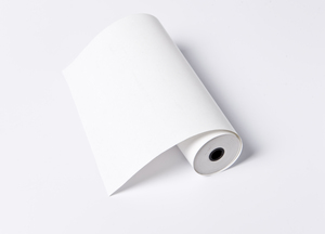 Brother PA-R-411 THERMOPAPER ROLL A4 | Dodax.ch