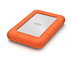 LaCie Rugged Mini 500GB | Dodax.ch