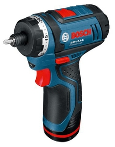 Bosch GSR 10.8-LI | Dodax.at