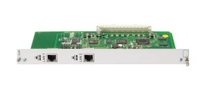 Auerswald COMmander 8/16VoIP-R-Mo 6000R/RX) | Dodax.at