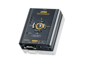 Aten VE510 Audio- / Video-Extender | Dodax.at