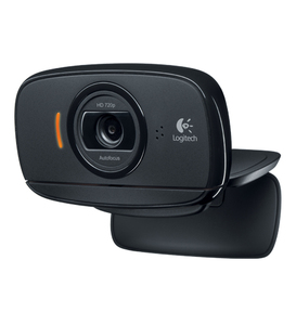 Image of B525 HD Webcam