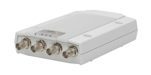 Axis - Video Encoder M7014 H.264 (0415-002) | Dodax.ch