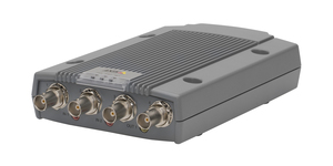 Axis - Video Encoder P7214 (0417-002) | Dodax.ch
