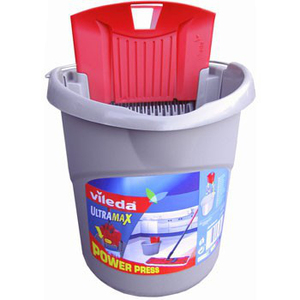 Vileda Bucket Ultramax | Dodax.at