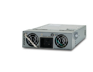 Allied Telesis AT-PWR250-50 Switch-Komponent | Dodax.ch