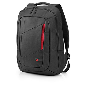 HP Value Backpack   Dodax.ch