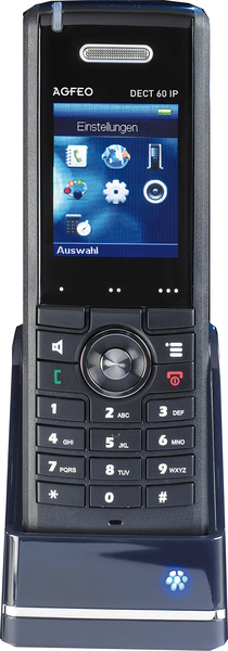 AGFEO DECT 60 IP | Dodax.at