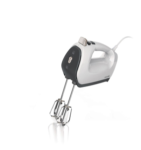 Philips Viva Collection Hand mixers | Dodax.ch