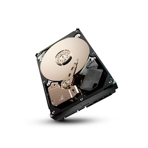 Seagate SV35 Series | Dodax.at
