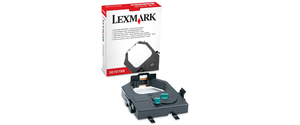Lexmark 3070166 printer ribbon | Dodax.co.uk