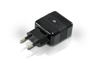 Conceptronic USB Tablet Charger 2A | Dodax.co.uk