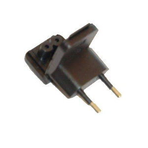 Datalogic 6003-0937 Netzstecker-Adapter | Dodax.at