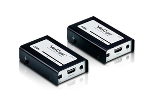 Aten VE810: HDMI-Extender | Dodax.at