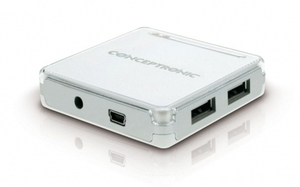 Conceptronic C7USB2W | Dodax.at