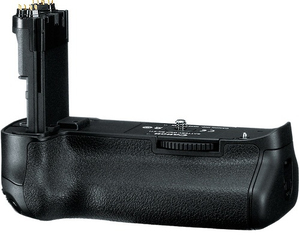 Canon - Battery Grip (BG-E11) | Dodax.ch