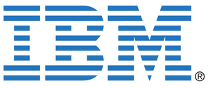 IBM Express Integrated Management Modul | Dodax.ch