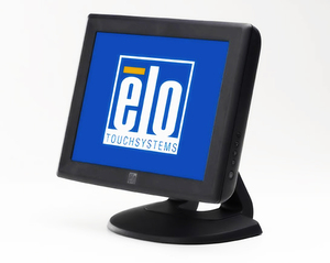 Elo Touch Solution 1215L | Dodax.ch