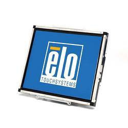 Elo Touch Solution 1537L | Dodax.ch