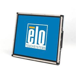 Elo Touch Solution 1739L | Dodax.ch