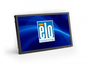 Elo Touch Solution 2244L | Dodax.ch