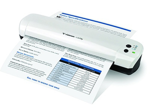 Visioneer Mobility Color Cordless Scanner | Dodax.at